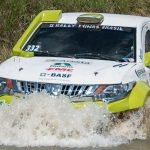 RALLY MINAS BRASIL 2020: ACTION TAKES PLACE IS THIS WEEKEND