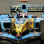 Alonso will be expected to win F1 title at Renault – Alguersuari