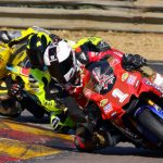 Extreme Festival returns in style at Zwartkops Raceway