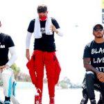 Belgian GP: Lewis Hamilton rules out race boycott