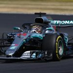 Motor racing-Hamilton favourite to keep the party going at Spa
