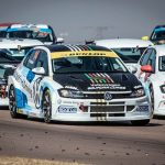 Oettinger Polo Cup back on track