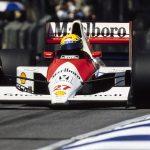 Formula  1 race pace stats talk of paddock