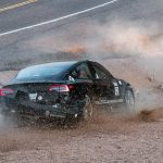 Pikes Peak will put you to the ultimate test; just ask Randy Pobst and Unplugged Performance