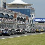 Turkey returns as F1 completes revised 17-race 2020 schedule