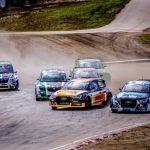 VOLLAND RACING CONFIRMED FOR 2021 PROJEKT E