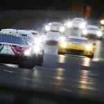 24 Hours of Le Mans to take place without spectators