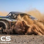 BRONKHORSTSPRUIT 400 2020: LET'S GO RACING