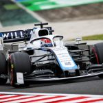 "New ownership will push Williams ""back to where it belongs"" on F1 grid – Russell"