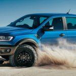 Ford Of South Africa Calls Aftermarket Raptor Mods 'Major Safety Risk'