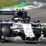 Gasly takes astonishing Italian GP win, Hamilton seventh after penalty, Ferrari misery
