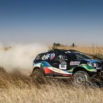 BRAND NEW TOTAL AGRI 400 WILL LEVEL THE PLAYING FIELD IN THE FREE STATE – WILL NEW WINNERS EMERGE AND UPSET THE APPLE CART?