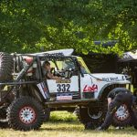 Rallye Breslau Poland 2020 – Start your Engines!