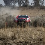 TOYOTA GAZOO RACING SA TO FIELD THREE-CAR TEAM AT ROUND 3 OF 2020 SACCS IN BOTHAVILLE