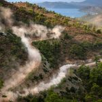 TURKEY COUNTDOWN – RALLY ROUTE