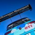 New Golf 8 GTI to finally take on the competition in SA's premier series