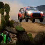 Rally Estonia marks first event since March as home hero targets victory.