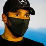 "Hamilton believes Mugello will serve up ""shock and surprise"""