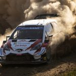 Opinion: Mäkinen has the Midas touch in WRC