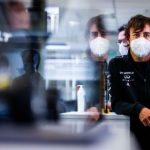 """""""A new beginning"""" as Alonso makes Renault return in Barcelona"""
