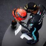 Hamilton and Raikkonen write history, but Eifel GP provided so much more