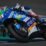 MotoE: the season finale hits full power in France