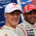 Schumacher will always be most iconic F1 driver – Wolff