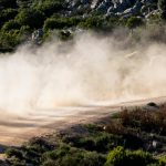 MATTON: NO CHANGES AHEAD FOR WRC RUNNING ORDER RULES