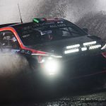 Breen Confirmed to Enter Ypres with Hyundai