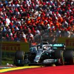What will Formula One actually look like without Lewis Hamilton?