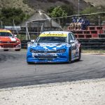 SupaCup title decided by 0.003 of a second and one championship point