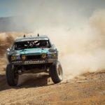 2020 SCORE Baja 1000 Longest and Toughest Ever