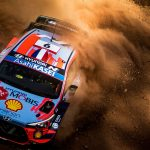 Hyundai Motorsport: Marking our WRC title anniversary