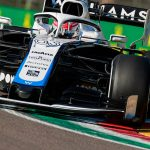 Williams to call on factory personnel for Turkey due to COVID cases