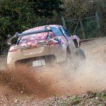 Loeb: Prodrive not entering Dakar Rally to be behind Toyota, X-raid