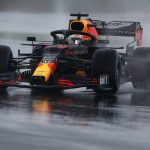 Red Bull Left Searching for a Title Sponsor After Confirming Aston Martin Split