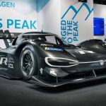 Pooling strengths for the electric offensive: Integration of Volkswagen Motorsport GmbH in Volkswagen AG