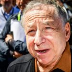 """FIA President Todt: """"We are facing a difficult start to the season"""""""