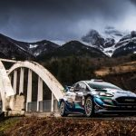HOW THE WRC PULLED OFF MONTE 2021 AGAINST THE ODDS