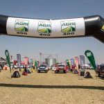 A NEW LOOK TO THE 2021 SOUTH AFRICAN NATIONAL CROSS COUNTRY CHAMPIONSHIP