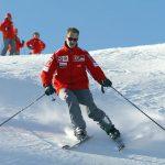 Michael Schumacher's devastating message ahead of birthday: 'I'm not good enough'