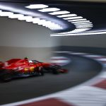 Binotto doesn't expect Ferrari speed deficit this season