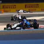 """F1 should stay a """"pure sport"""", fans don't want artificial racing – Capito"""