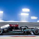 Mercedes' Vowles expects up-and-down title fight with Red Bull