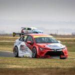 TOYOTA GAZOO RACING SA ANNOUNCES TEAM FOR 2021 SEASON
