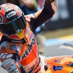 MotoGP: Can Marquez win every race in 2014?