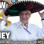 F1 supremo Bernie Ecclestone offers $36m for bribery trial to be dropped