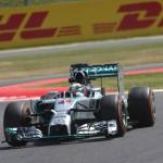 Lewis Hamilton favourite in Hungary