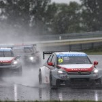 Argentina WTCC: Sebastien Loeb turning attentions to 2015