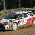 Kris Meeke: changes to World Rally Championship will cheat fans